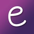 e-popotam Sticky Logo Retina