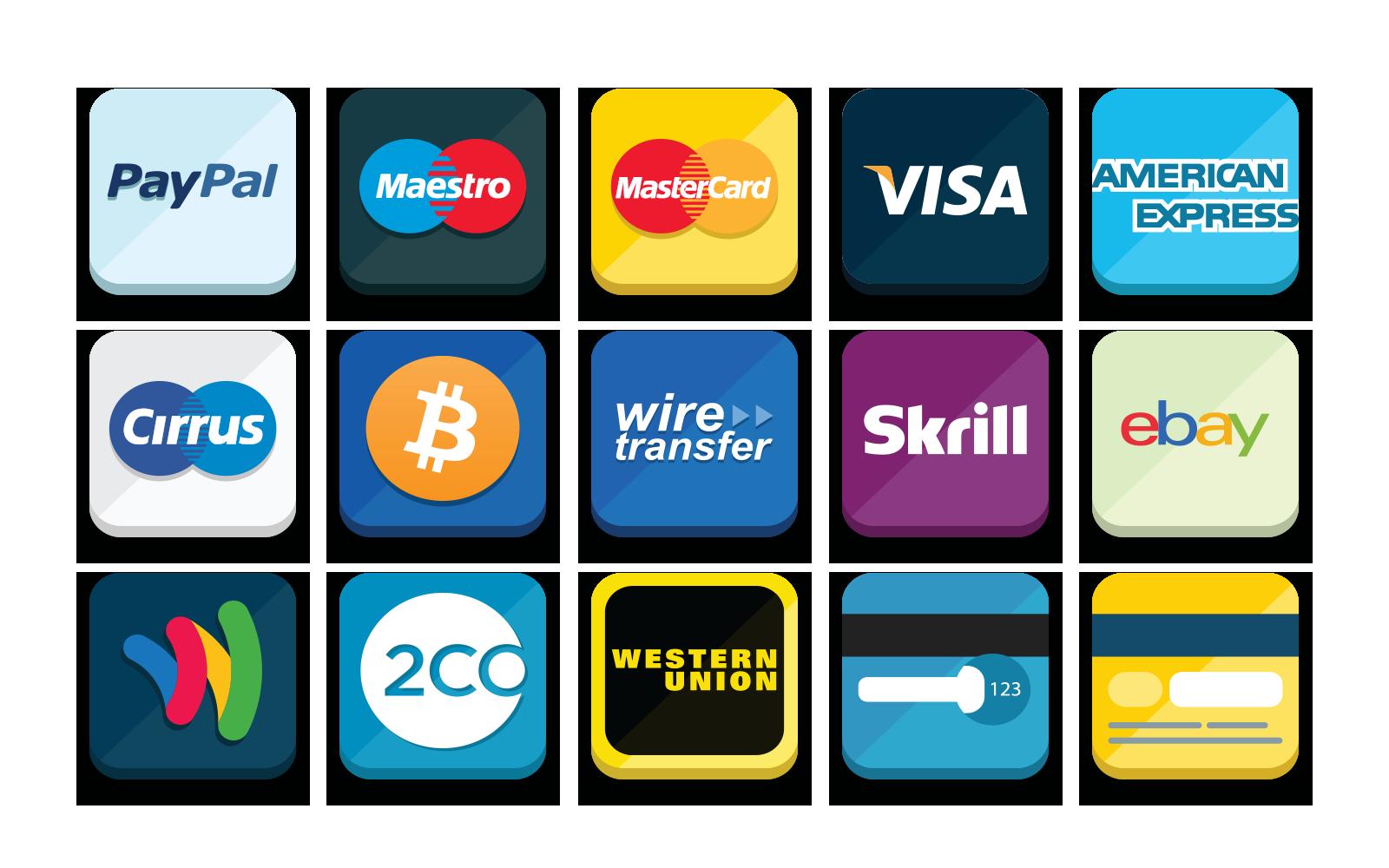 Paiements en ligne et frais de transaction – e-popotam